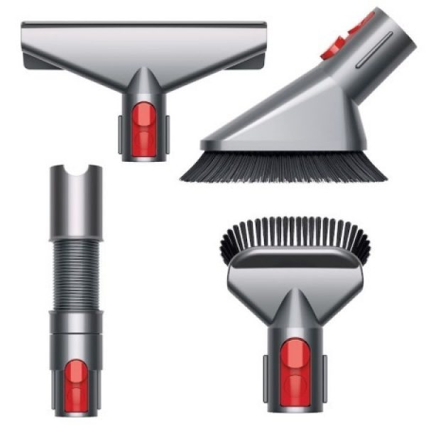Dyson Handheld Quick Release tool kit( 967768-02 )